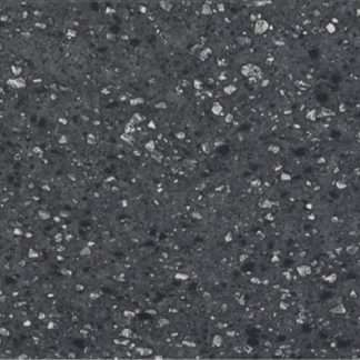 Minerva® Worktops Nimbus Grey