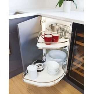 corner-pull-out-shelving-unit-white-base-with-polished-chrome-cabinet-widths-800-1000-mm