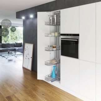 swing-out-larder-unit-for-cabinet-width-300mm