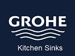Grohe Kitchen Sinks