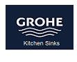 Grohe-Kitchen-Sinks-1-2