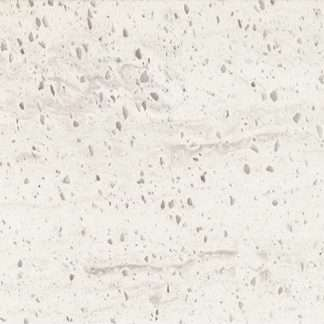 Minerva® Travertine Haze Worktops