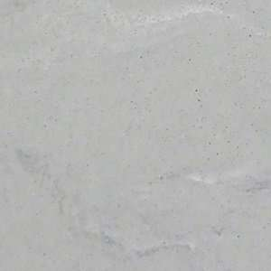 Acrylic Worktop Apollo® Slab Tech Marmo Venato