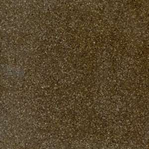 Slab Tech Acrylic Worktop Mocha
