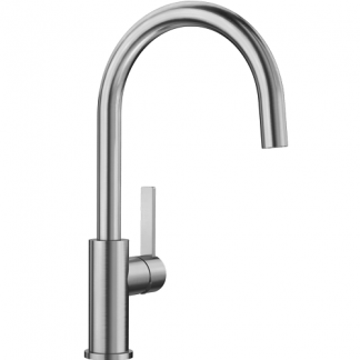 Kitchen Tap Blanco Candor