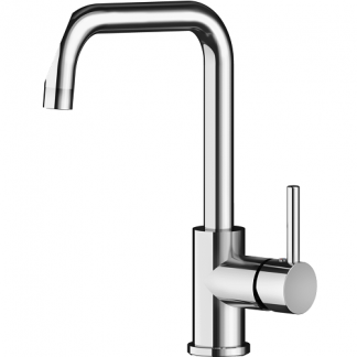 Kitchen Tap Blanco Herald