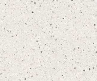 metis® 15mm slimline solid surfaces-ice