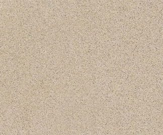metis® 15mm slimline solid surfaces -sand
