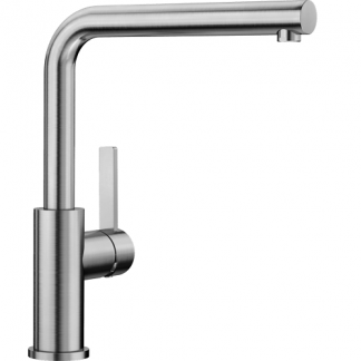 Blanco Kitchen Taps Lanora