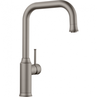 Blanco Kitchen Taps Livia-s Manganese
