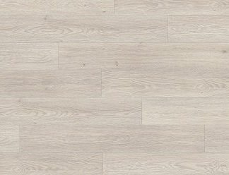 Cesena Oak white Laminate Flooring