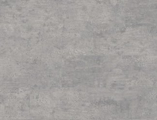 Laminate-Flooring-Grey-Fontia-Concrete