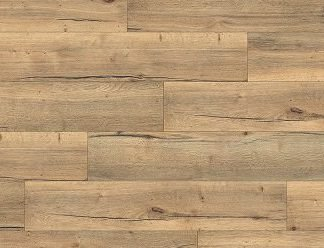 Laminate Flooring Valley Oak