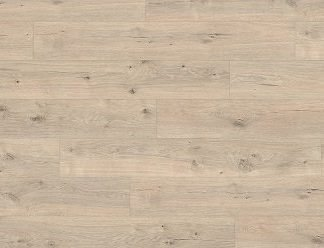Murom Oak Laminate Flooring