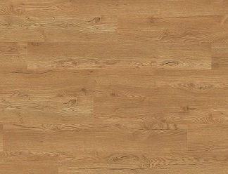 Olchon-Oak-Honey-Laminate-Flooring