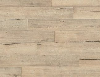 Valley Oak Smoke Laminate Flooring