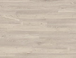 White Corton Oak Laminate Flooring