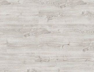White Waltham Oak Laminate Flooring