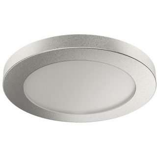 LED Downlight 12 V, Rated IP20, Ø 65 mm