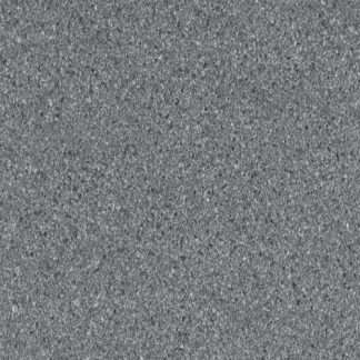 Grey Dust 30mm Worktops