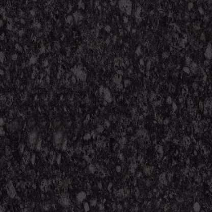 Worktops Taurus Black